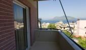 Balcony Close